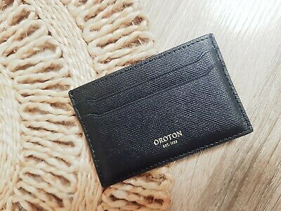 AU30 • Buy Oroton Card Holder