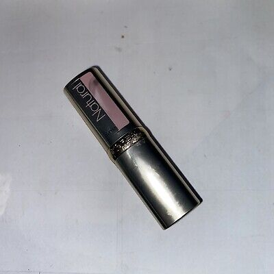 £6 • Buy Loreal Colour Riche Lipstick No 303 Rose Tendre Sealed Natural Blondes