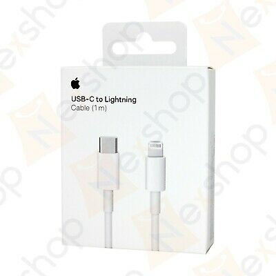 AU1.27 • Buy 2 Pack Of Panasonic 9V Batteries Super Heavy Duty Zinc Carbon 9 Volt Battery