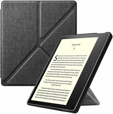 £240 • Buy Amazon Kindle Oasis E-reader (10th / 3rd Gen)..Bundle...Boxed With No Ads