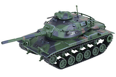 $36.98 • Buy RS12099A RS Models M60 Patton 1/72 Model US Army
