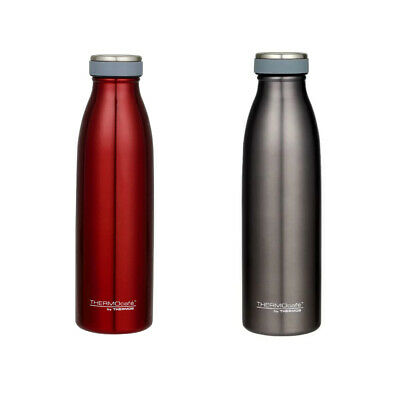 AU20 • Buy THERMOS THERMOcafé™ VACUUM INSULATED BOTTLE 500ml Drink Flask