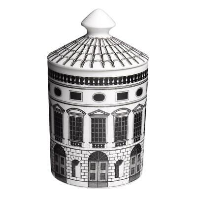 £137 • Buy Fornasetti Architettura Scented Candle 300g / 10.5oz New In Box