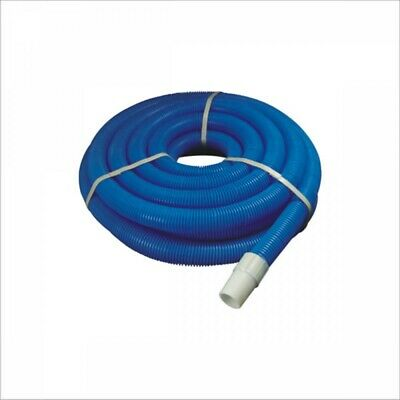 £22.99 • Buy Swimming Pool Vacuum Hose 1.5 Inch With Cuffs