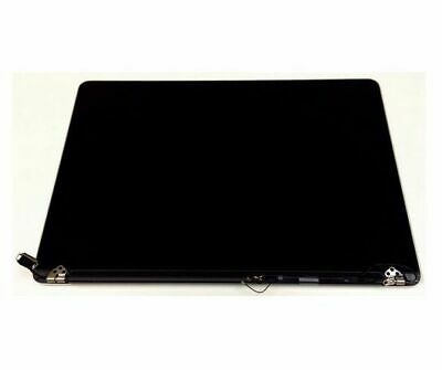 $318.99 • Buy Grade B+ LCD LED Screen Assembly  MacBook Pro 15  A1398 Late 2013 2014 Spots