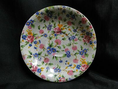 $ CDN10.06 • Buy Royal Winton Old Cottage Chintz: 5 5/8  Saucer Only, No Cup