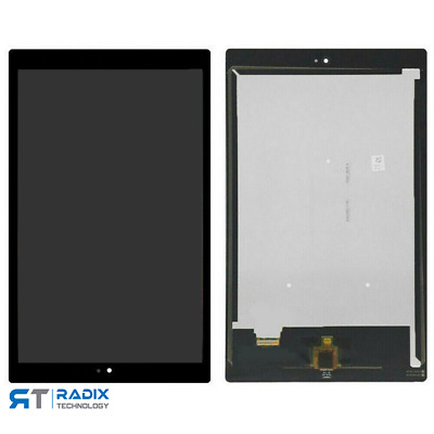 £68.50 • Buy For Amazon Kindle Fire HD10 M2V3R5 2019 9th Gen Touch Screen Digitizer Assembly