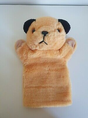 £13.99 • Buy Vintage Sooty Puppet