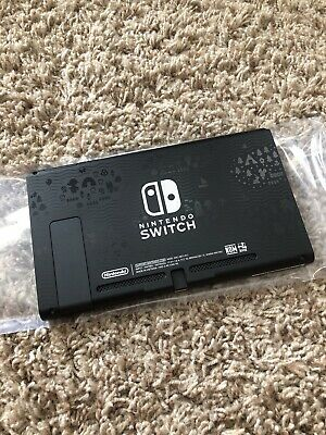 $ CDN242.90 • Buy Brand New ANIMAL CROSSING V2 Nintendo Switch Replacement Tablet Console ONLY!