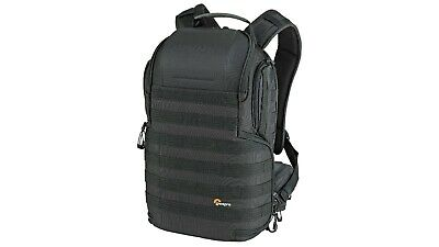 £113.30 • Buy Lowepro ProTactic 350 AW II Modular Backpack With All Weather Cove For DLSR
