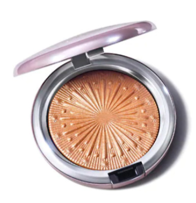 $15.99 • Buy MAC Cosmetics Extra Dimension SkinFinish Frosted Firework Flare For The Dramatic