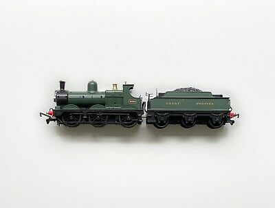 £18 • Buy Hornby GWR Dean Goods Locomotive, Boxed, Tested And In Good Condition
