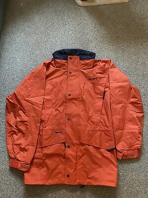 £5 • Buy New Without Tags Ladies Peter Storm Waterproof Jacket Coat Size Small