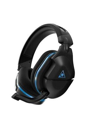 £40 • Buy Turtle Beach Stealth 600 2nd Gen Wireless Gaming Headset PS4 5 (mint Condition)