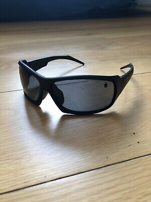£3 • Buy Safety Glasses With Tinted Lens For Outdoor Work
