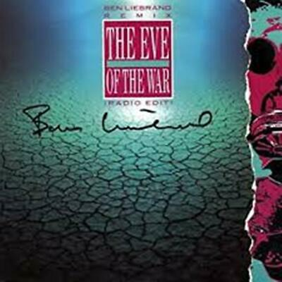 £4.99 • Buy War Of The Worlds- The Eve Of The War Cd