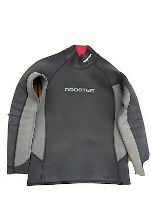 £10 • Buy Rooster SuperTherm Top S