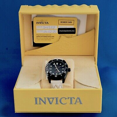 View Details INVICTA 34337 (1953) Pro Diver Automatic Watch | Very Good Condition/BOXED • 99.99£