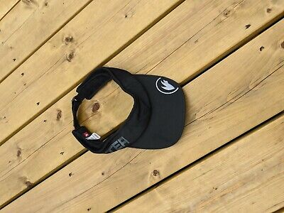 £5 • Buy Rooster Sailing Quick Dry Visor