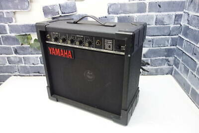 £279.63 • Buy Guitar Amp Yamaha Vx10 Current Products