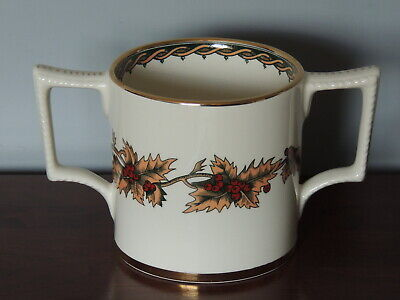 £35 • Buy Taunton Cider Loving Cup Limited Edition Wade 1994