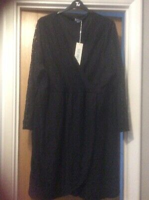 AU27.67 • Buy Ladies Special Occasion /party Dress Size 26