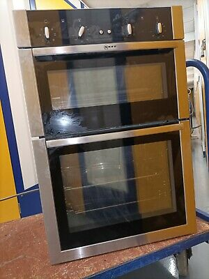 £90 • Buy May Deliver NEFF Insert Electric Oven And Grill In South East London