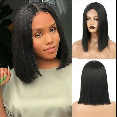 £22 • Buy 10  Synthetic Lace Front