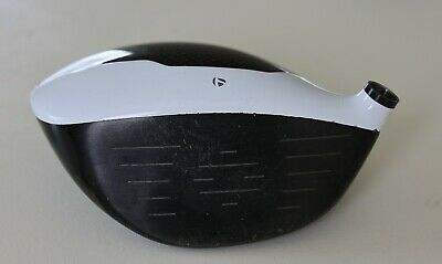 AU97.55 • Buy TaylorMade M1 10.5* 2017 Driver Head Only