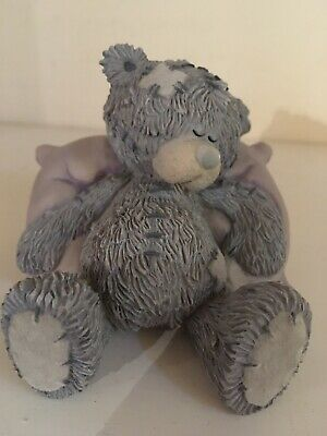 £3.50 • Buy Tatty Teddy Me To You 'Sweet Dreams' Ornament/Gift