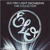 £1.50 • Buy Electric Light Orchestra - Collection (2009) CD