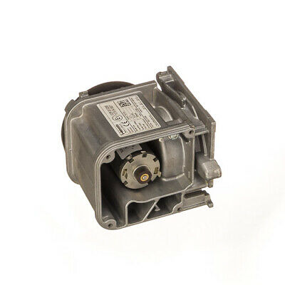 £126.76 • Buy New Webasto Thermo Top Evo  Combustion Air Motor 12v 1316335D