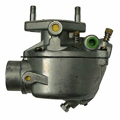 $ CDN80.65 • Buy 8N9510C One New Marvel Carburetor Carb Assembly Made To Fit Ford Tractors 2N ...