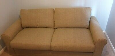 £150 • Buy Double Next Sofa Bed Used, Good Condition