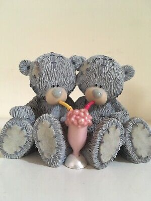 £3.50 • Buy Tatty Teddy Me To You 'Sweet Temptation' Ornament/Gift