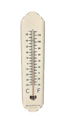 $20 • Buy Magnolia Home Thermometer