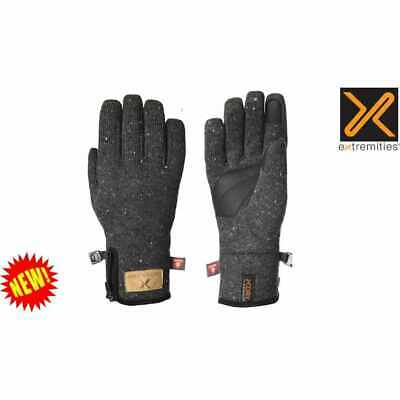 £49.95 • Buy Extremities Furnace Pro Gloves