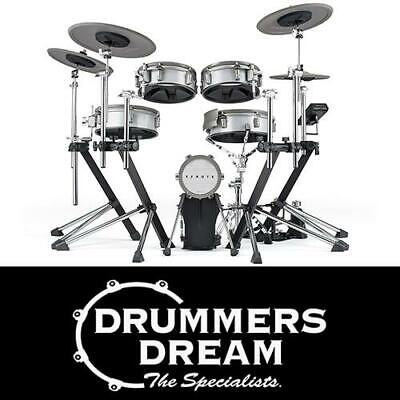 AU3399 • Buy EFNOTE 3 Electronic Drum Kit - A New Standard! ROLAND YAMAHA ALESIS AVAILABLE!!