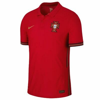 £27.99 • Buy Portugal Home 2021