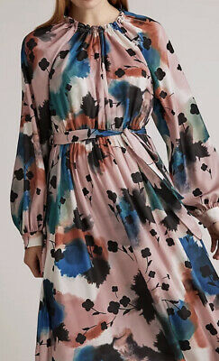 £20 • Buy Marks And Spencer Autograph Size 24 Dress