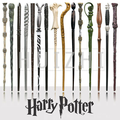£8.70 • Buy Harry Potter Magical Wand Figure Cosplay Props Hermione Voldemort Cosplay