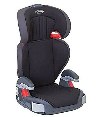 £39.99 • Buy Graco Junior Maxi Lightweight High Back Booster Car Seat, Group 2/3 4 To 12 Kg,
