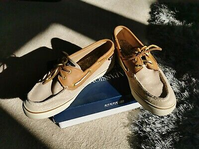 £20 • Buy Sperry Top Sider Size 5