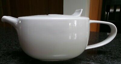 £30 • Buy A Villeroy And Boch China Tea Pot And Two Mugs