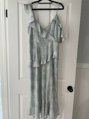 AU25 • Buy Forever New Dress Size 12