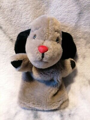£8.90 • Buy The Sooty Show Sweep Hand Puppet