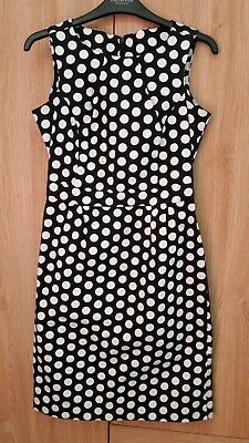 £3.50 • Buy Size 8 Dress Gorgeous Summer Holiday Work Office