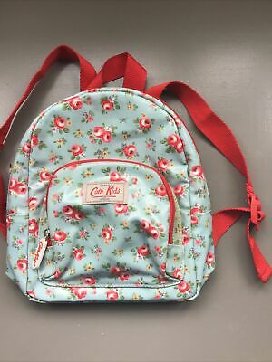 £1 • Buy Cath Kidstone Childs Backpack