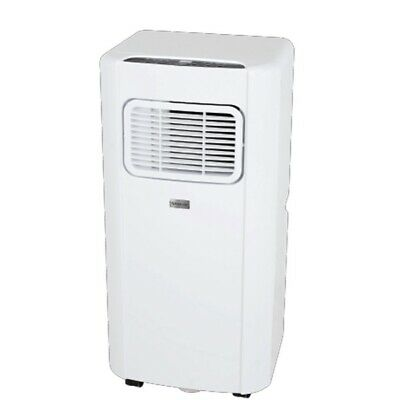 AU12 • Buy Stirling Portable Air Conditioner - Used