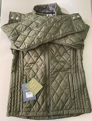 £20 • Buy NEW WITH TAGS Regatta Quilted Jacket